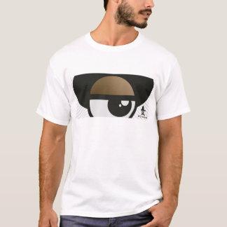 Pancho Landhaus-T-Shirts T-Shirt