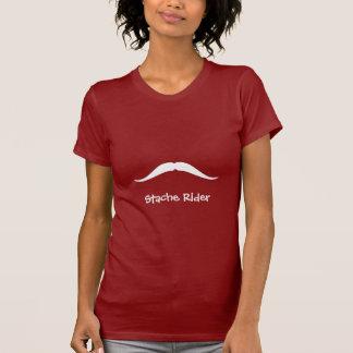 Pancho Villa-Schnurrbart T-Shirt