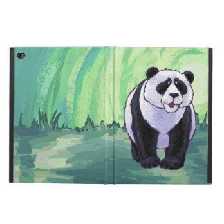 Panda-Bärn-Elektronik