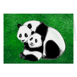 Panda Bears.jpg Karte