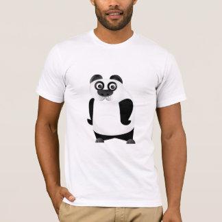 Panda BO T-Shirt