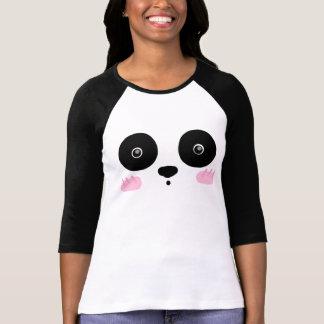 Panda! Hemden