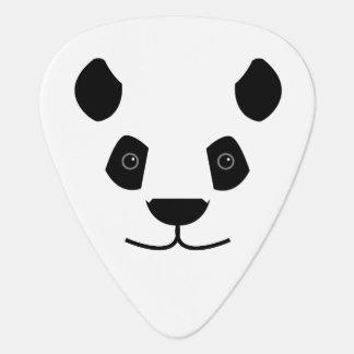 Panda Plektron