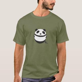 Panda-T - Shirt