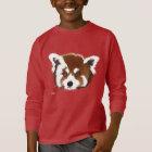 Panda Treffen - Shirt