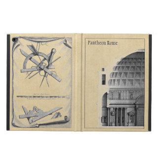 Pantheon Rom personalisiert