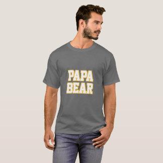 PAPA-BÄR T-Shirt