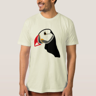 Papageitaucher T-Shirt