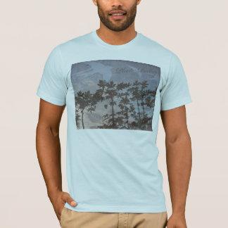 Papaya, Hawaii T-Shirt