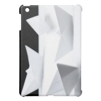 Papership Flotte iPad Mini Hülle