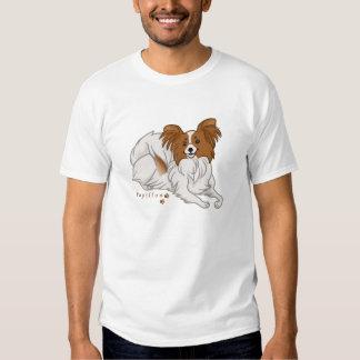 Papillon Shirt