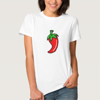 Paprikas T-Shirt