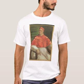 Papst Clement VII c.1526 T-Shirt