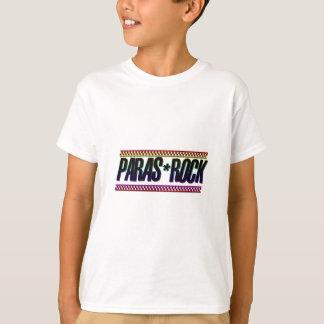 PARA-FELSEN T-Shirt