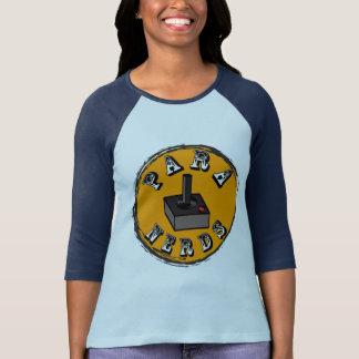 Para-Nerds T-Shirt