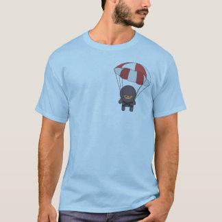 Para Ninja T-Shirt