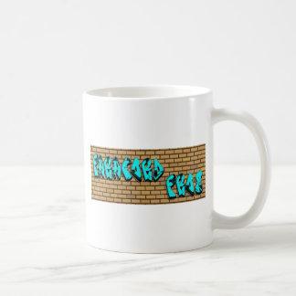 Paracord Pro Kaffeetasse