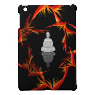 Paradies Buddha iPad Mini Hülle