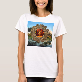 Paradies/Buddha T-Shirt