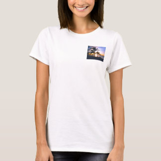 Paradies-Vicki-Lynn T-Shirt