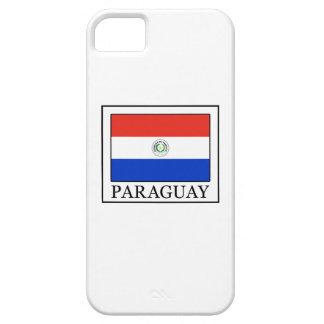 Paraguay Schutzhülle Fürs iPhone 5