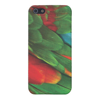Parakeet Schutzhülle Fürs iPhone 5
