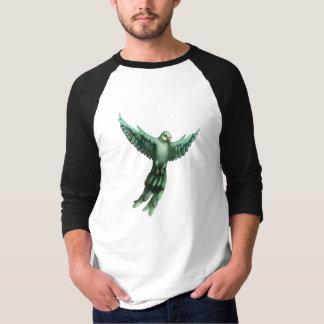 Parakeet-Shirt T Shirt