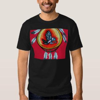 Pari Chumroo Produkte Hemd
