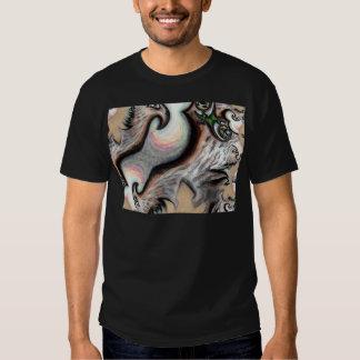 Pari Chumroo Produkte Tshirt