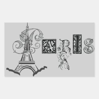 Paris-Eiffelturm