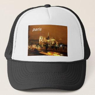 Paris--ramonmasip- [kan.JPG Truckerkappe