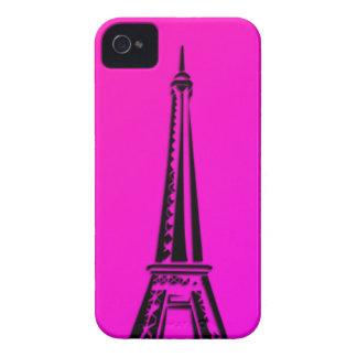 Paris-Telefon-Kasten/Iphone/Apple/Windows iPhone 4 Etuis