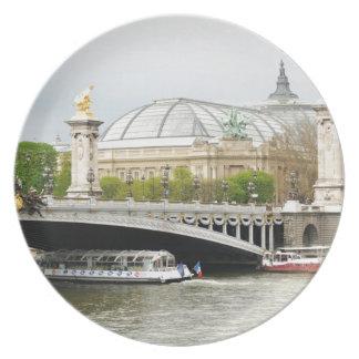 Paris Teller
