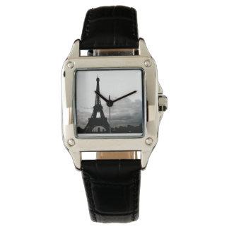 Paris-Uhr Armbanduhr