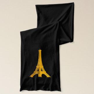 PARISLiebe 2014 Schal