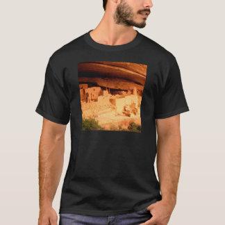 Park Anasazi ruiniert MESA Verde Colorado T-Shirt