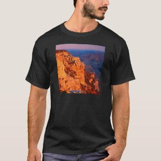 Park-Grand Canyon T-Shirt