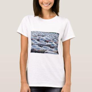 Parken T-Shirt