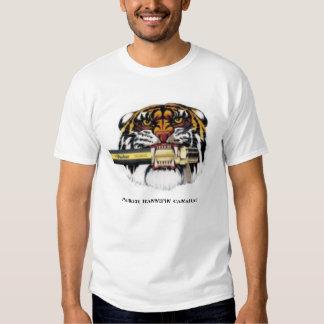 Parker Hannifin T-Shirts