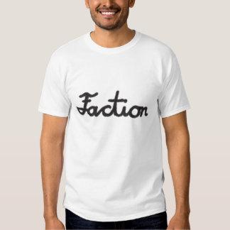 Partei-Shirt T-Shirts
