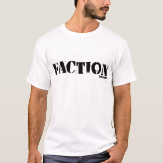 PARTEI VA T-Shirt