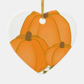Party-Festival-Freund-Familien-niedlicher Keramik Herz-Ornament