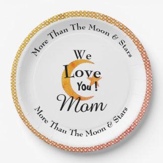 Party-Mother's_Moon-Love--Celebrations_Monogram Pappteller