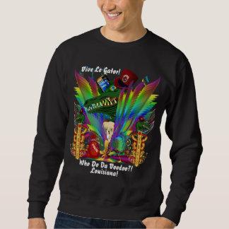 Party-Thema oder Ereignis   sehen bitte Sweatshirt