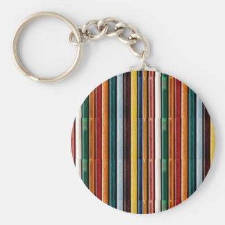 Party WERBEGESCHENK-RÜCKKEHR-GESCHENKE: Addieren Schlüsselanhänger