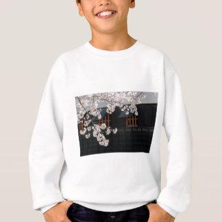 Partys danken Ihnen die bunten Feierfreunde Sweatshirt