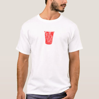 Partyschale T-Shirt