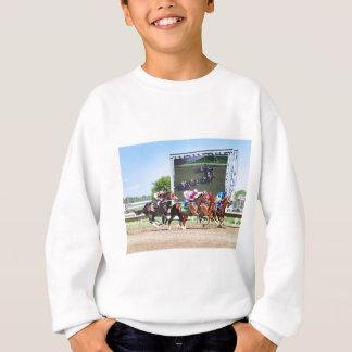 Parx Laufen Sweatshirt