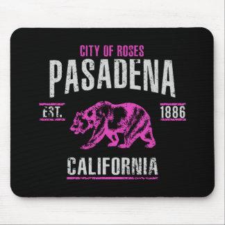 Pasadena Mousepads