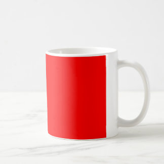 Pashtun Flagge Kaffeetasse